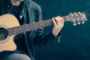 Tips on How to Become a Better Musician